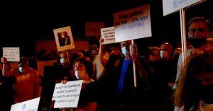 E.U. Tells Cyprus and Malta to Abandon 'Golden Passports'