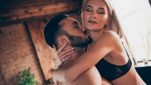 7-reasons-why-women-choose-a-younger-man